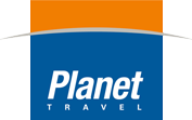 Planet Travel